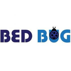 Mr Bed Bug